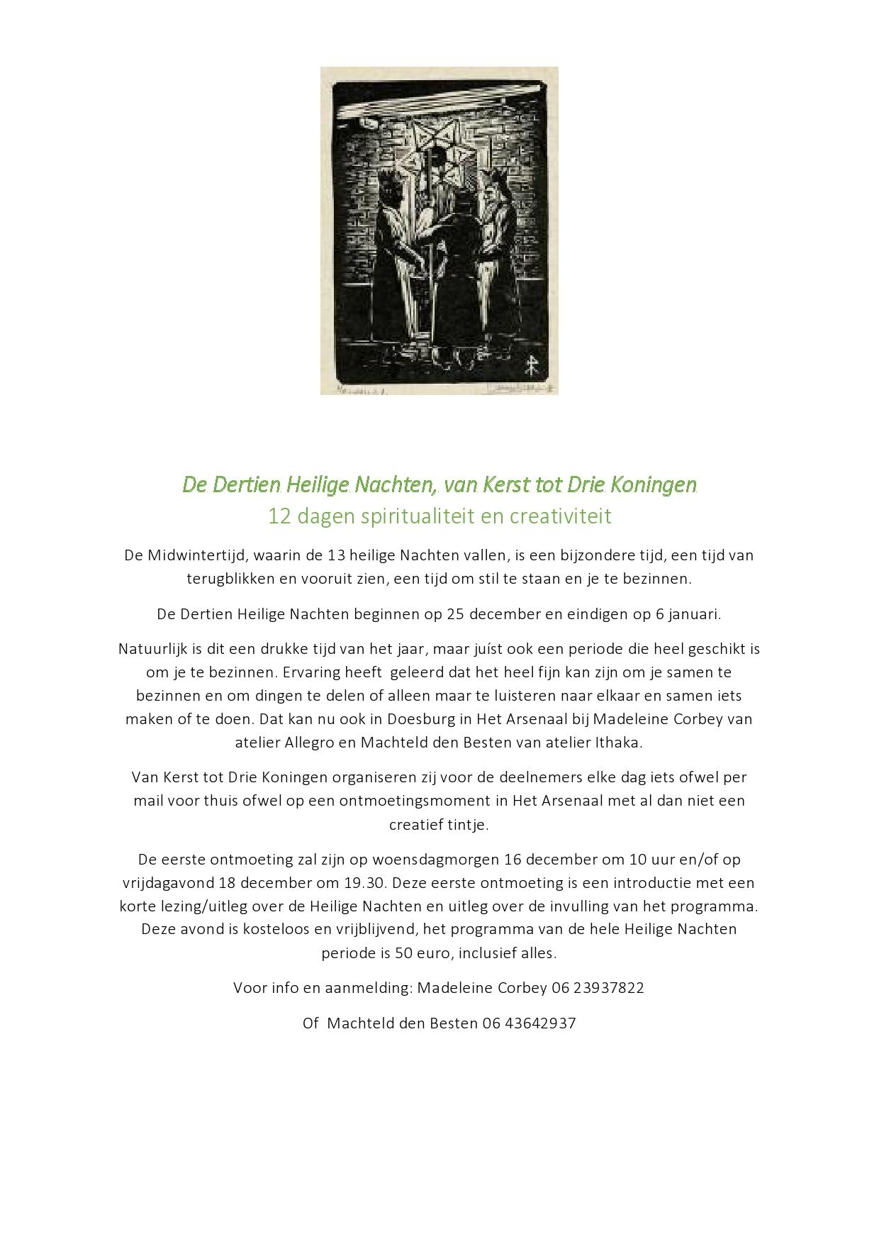De Dertien Heilige Nachten-page0001