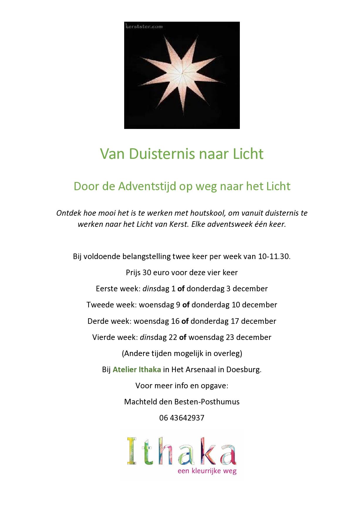 Van Duisternis naar Licht.docx advent 2015-page0001